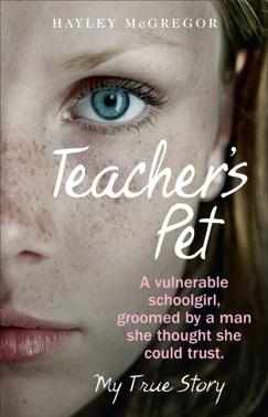 Teacher's Pet E-Book Download