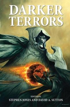 Darker Terrors E-Book Download