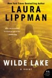 Wilde Lake book summary, reviews and downlod