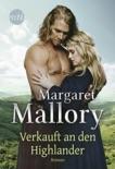 Verkauft an den Highlander book summary, reviews and downlod