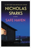 Safe Haven book summary, reviews and downlod