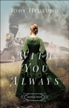 With You Always e-book