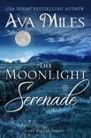 The Moonlight Serenade book summary, reviews and downlod