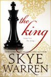 The King book summary, reviews and downlod