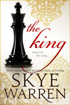 The King E-Book Download