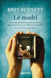 Le madri book summary, reviews and downlod