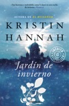 Jardín de invierno book summary, reviews and downlod