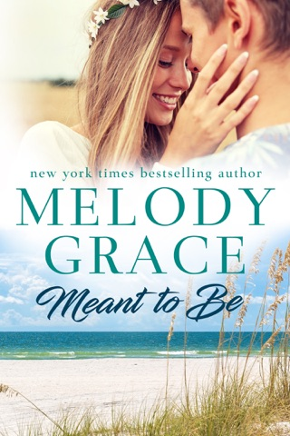 Meant to Be by Melody Grace E-Book Download