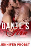 Dante's Fire book summary, reviews and downlod