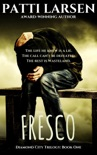 Fresco (Book One The Diamond City Trilogy) book summary, reviews and downlod