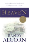 Heaven book summary, reviews and download