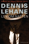 Lev om natten book summary, reviews and downlod