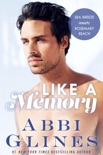 Like A Memory book summary, reviews and downlod