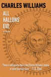 All Hallows' Eve book summary, reviews and download