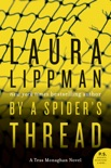 By a Spider's Thread book summary, reviews and downlod