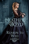 Reason to Wed book summary, reviews and downlod