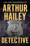 Detective book summary, reviews and downlod