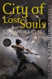 City of Lost Souls book summary, reviews and download