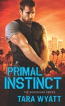 Primal Instinct book summary, reviews and downlod