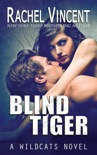 Blind Tiger book summary, reviews and downlod