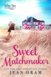 Sweet Matchmaker book summary, reviews and downlod