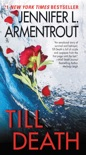 Till Death book summary, reviews and downlod