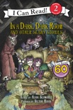 In a Dark, Dark Room and Other Scary Stories e-book