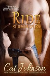 Ride book summary, reviews and downlod