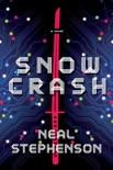 Snow Crash book summary, reviews and downlod