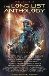 The Long List Anthology Volume 2 book summary, reviews and downlod