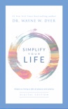 Simplify Your Life book summary, reviews and downlod