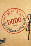 The Rise and Fall of D.O.D.O. book summary, reviews and downlod