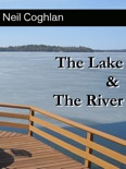 The Lake & The River book summary, reviews and download
