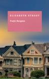 Frații Burgess book summary, reviews and downlod