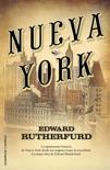 Nueva York book summary, reviews and downlod