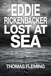 Eddie Rickenbacker Lost at Sea book summary, reviews and downlod