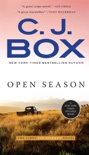 Open Season book summary, reviews and downlod