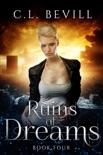 Ruins of Dreams book summary, reviews and downlod