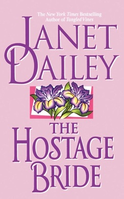 The Hostage Bride E-Book Download
