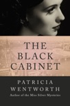The Black Cabinet book summary, reviews and downlod