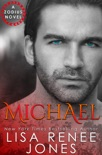 MICHAEL book summary, reviews and downlod