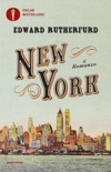 New York book summary, reviews and downlod