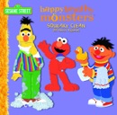 Squeaky Clean (All About Hygiene) (Sesame Street) book summary, reviews and download