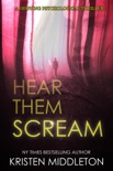 Hear Them Scream book summary, reviews and downlod