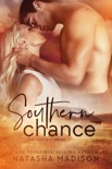 Southern Chance book summary, reviews and download