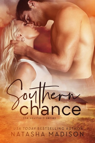 Southern Chance E-Book Download