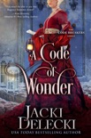 A Code of Wonder book summary, reviews and downlod
