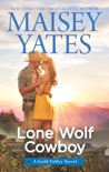 Lone Wolf Cowboy book summary, reviews and download