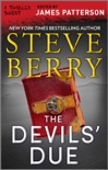 The Devils' Due book summary, reviews and downlod