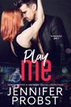 Play Me book summary, reviews and downlod